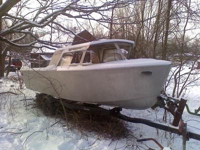 lone star boats
